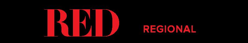 2019 Luxe RED Regional Winners