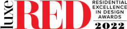 RED_Logo_Thick